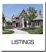 Featured Listings in Fairview, Lucas, Lovejoy ISD, Plano, Allen