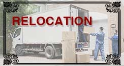 relocation