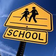 Atlanta Schools