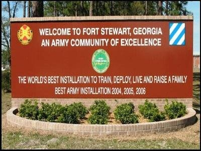 Ft. Stewart Housing, Relocation to Fort Stewart, Relocation to Hunter Army Airfield, Housing at Ft. Stewart, Ft. Stewart Post Housing