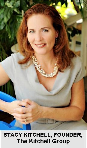 Anita Nieves