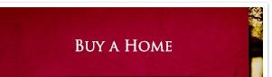 Buye a Home