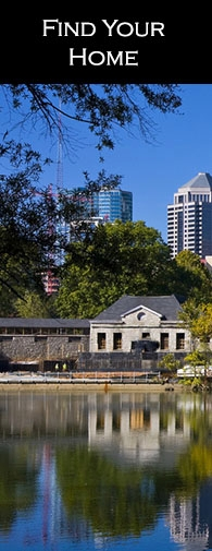 Search Homes for Sale in Atlanta Intown neighborhoods including Decatur, Oakhurst, Virginia Highland, Morningside, Druid Hills, Kirkwood, Candler Park, Inman Park