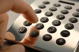 Use Metro Atlanta Partner's Mortgage Calculator to Determine Your Mortgage Payment for Homes for Sale in Atlanta Metro, Intown Atlanta, Decatur, Virginia Highland, Morningside, Druid Hills