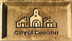Search Homes for Sale in Decatur