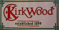 Search Homes for Sale in Atlanta Intown Neighborhood of Kirkwood