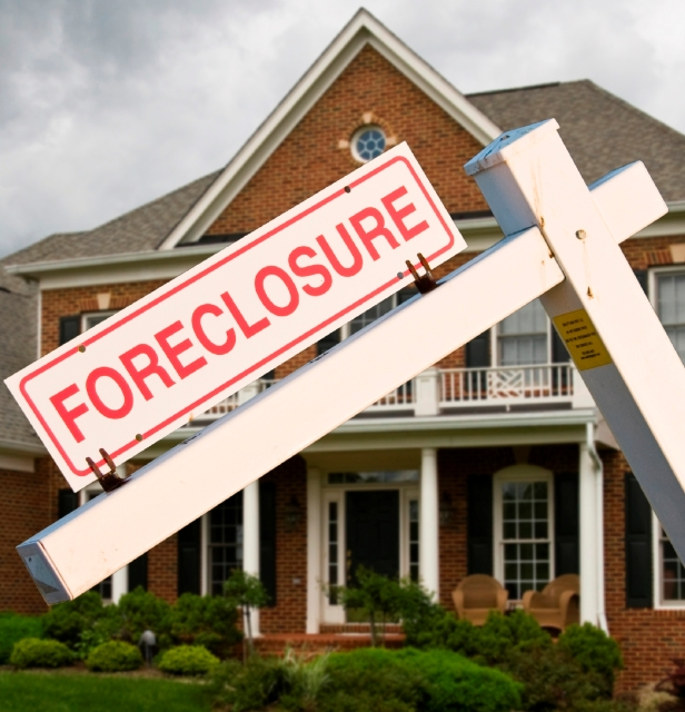 Cleveland Area short sale and foreclosure resources and information