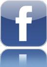 Susan Conway - Facebook - Keller W