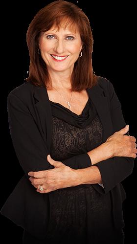 Carol Simenson