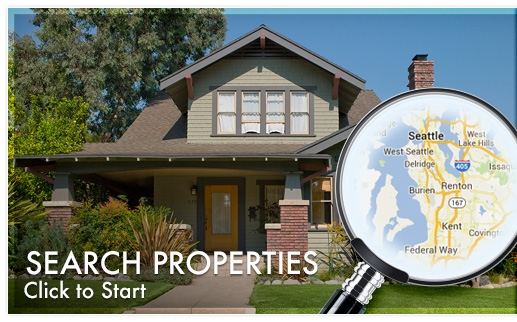 Serch Properties - Click to start