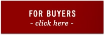 For Buyers - click here