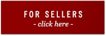 For Sellers - click here
