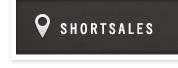Shortsales
