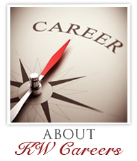 Learn more about a career in real estate with Keller Williams