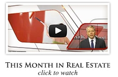 This Month in Real Estate