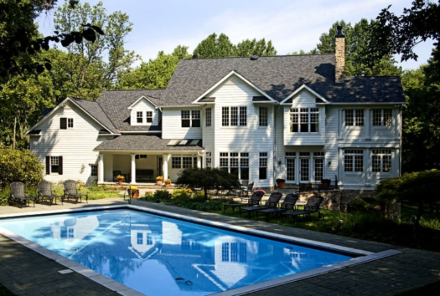 Baltimore luxury homes ownings mills dream homes for Baltimore houses for sale