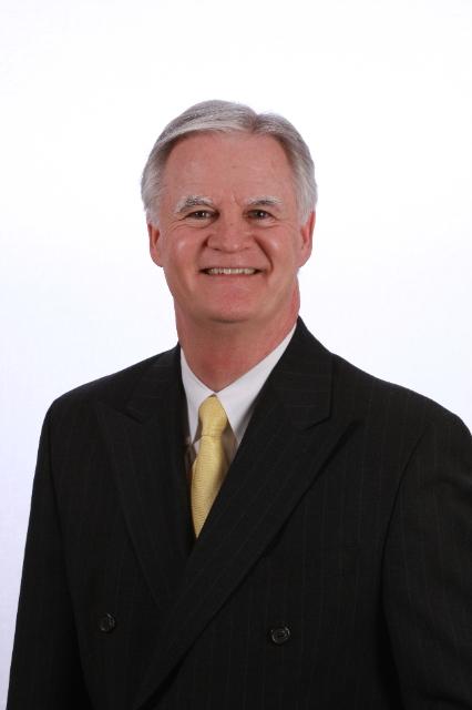Kurt Steckel