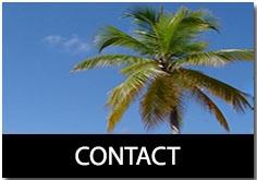 Contact Ed Orenstein, Real Estate Expert in San Diego Area, specializing in Sabre Springs, Carmel Mountain Ranch, Rancho Bernardo