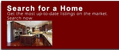 Search Homes for Sale in Rancho Penasquitas, Sabre Springs, Rancho Bernardo, Tierra Santa, Poway