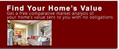Find Out Your Home's Value in Rancho Penasquitas, Sabre Springs, Rancho Bernardo, Tierra Santa, Poway