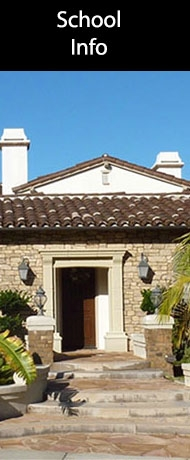 Information about Schools in San Diego County -- Sabre Springs, Poway, Rancho Penasquitos