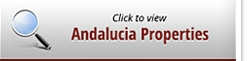 Andalucia Properties