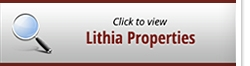 Lithia Properties