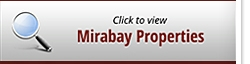 Mirabay Properties