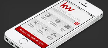 Our KW app