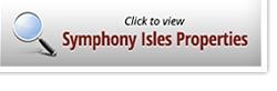 Symphony Isles Properties