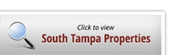 South Tampa Properties
