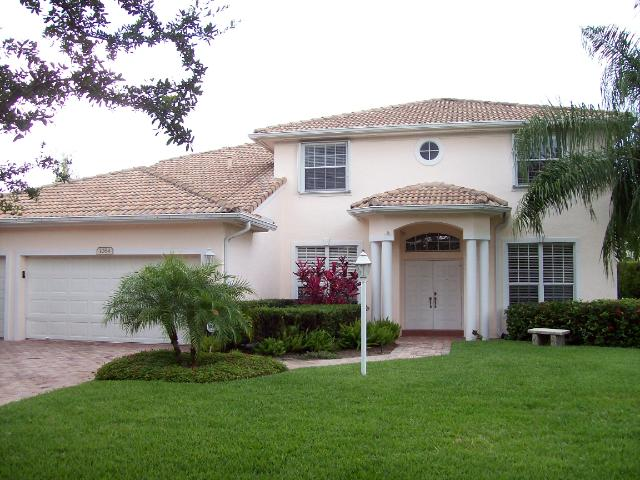 Search and Save Palm Beach County Area Homes