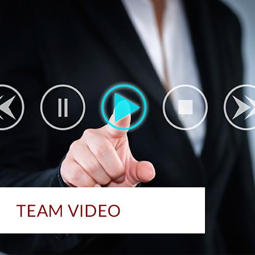 Team Video