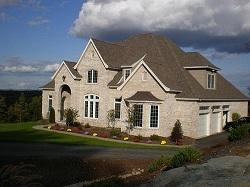 KRD Builders - Amherst NH