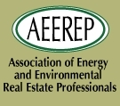 Jennifer Spivey is a member of AEEREP