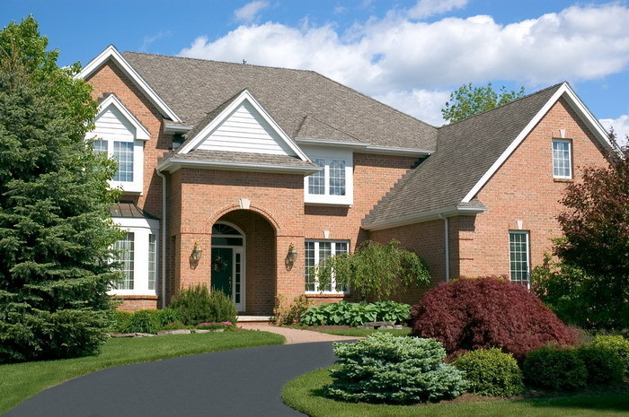 Aldie Subdivisions Homes for Sale