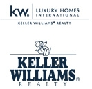 Premier Team Keller Williams Realty