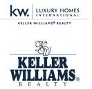 Premier Team Keller Williams Realty
