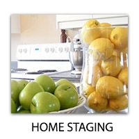 Sell Your Home Fast with Home Staging in Rancho Penasquitos, Rancho Bernardo, Poway