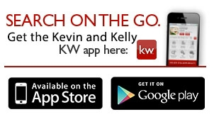 Download new KW Mobile App, Search Homes for Sale in San Diego on The Go