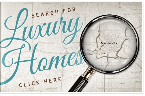 Search For Luxury Homes - Click Here