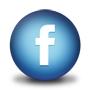 FindYourHomeInAtlanta Facebook