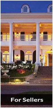 find home seller information for Atlanta GA