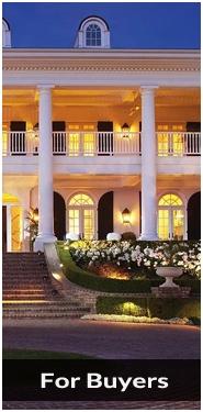 find home buyer information for Atlanta GA