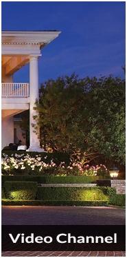 find Atlanta GA real estate videos