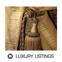 Find Luxury Homes for Sale in Missouri City, Sugar Land, Richmond, Rosenberg, Pearland, Cypress