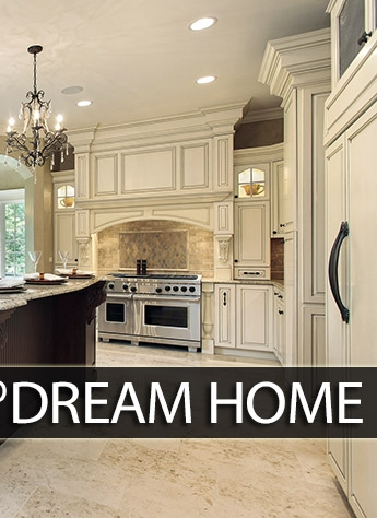 Find Your Dream Home in Missouri City, Sugar Land, Richmond, Rosenberg, Pearland, Cypress