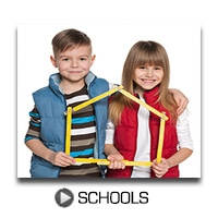 Get Information about Schools in Missouri City, Sugar Land, Richmond, Rosenberg, Pearland, Cypress