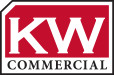 KW Comercial