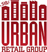 Urban Retail Group